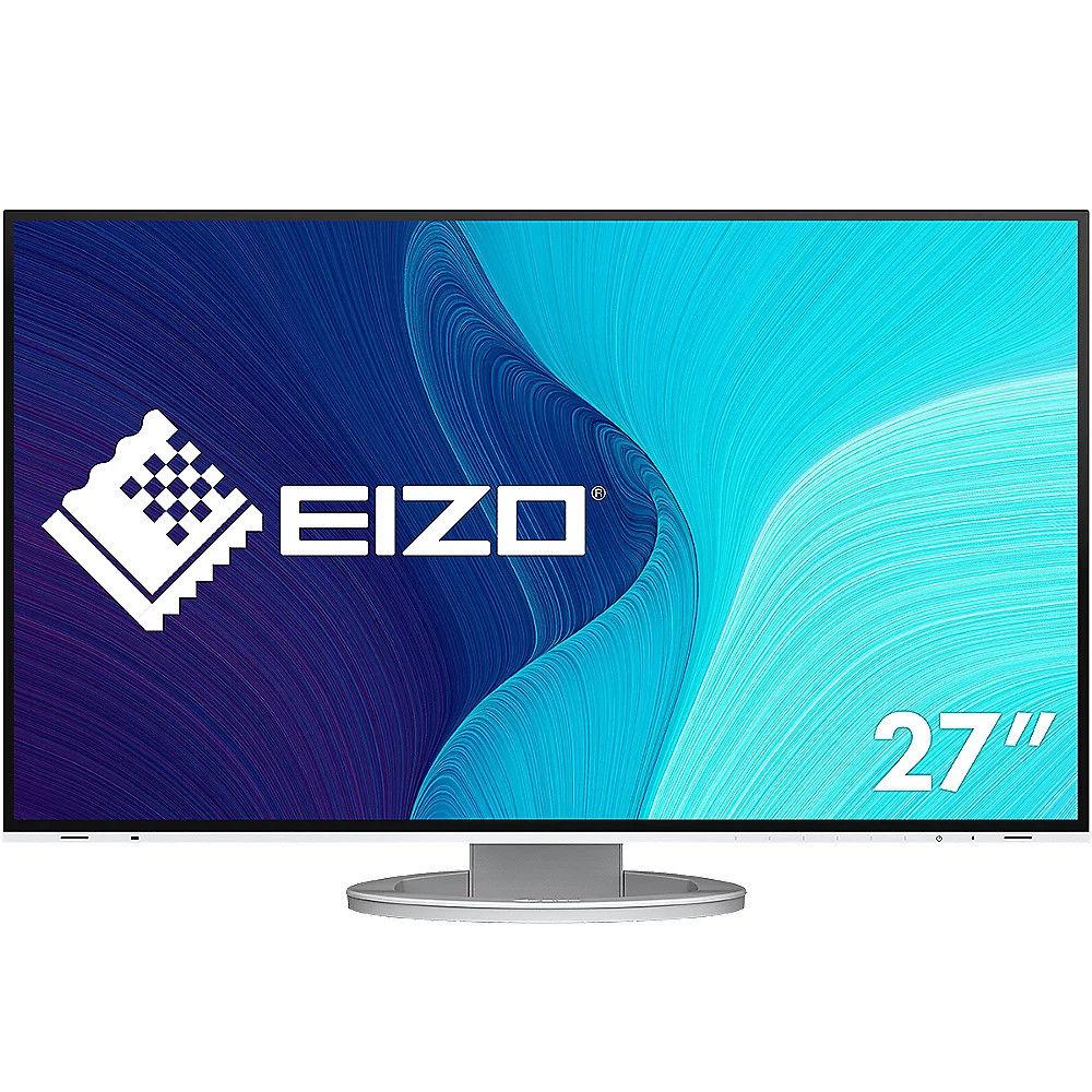 EIZO FlexScan EV2795