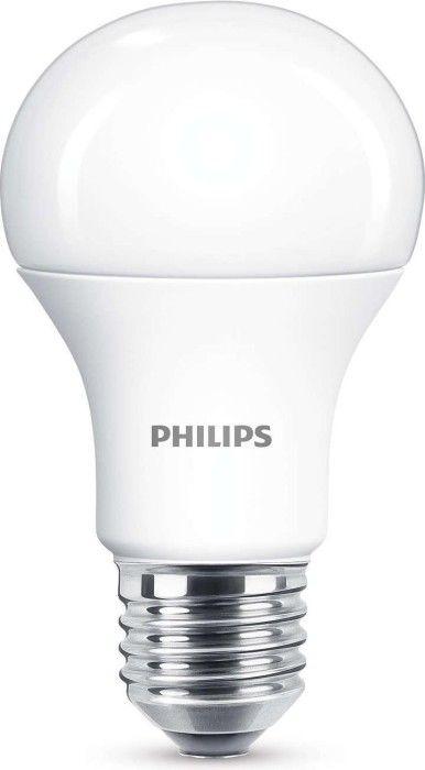 Philips LED Glühlampe 11 W