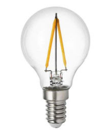 Ikea Ryet LED-Lampe 0.9W