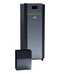 Kermi GmbH x-change dynamicwater pc 10 WW I