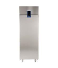 Electrolux Ecostore Premium HP (ESP71FRCA)