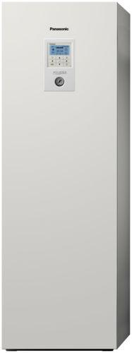 Panasonic Aquarea WH-SDC0305J3E5 - WH-UD05JE5