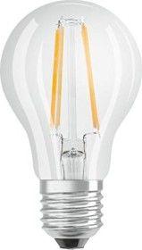 Osram LED Base Classic A 60 7W/827 CL