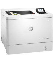 HP LaserJet Enterprise M554dn
