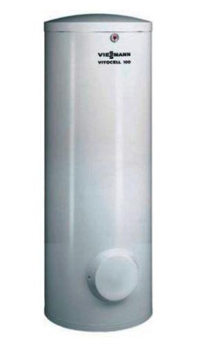 Viessmann Vitocell 100-W CVAA-A 200L