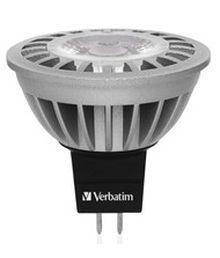 Verbatim LED GU5.3 6W