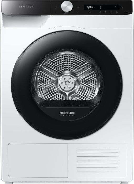 Samsung DV80T5220AE/S2