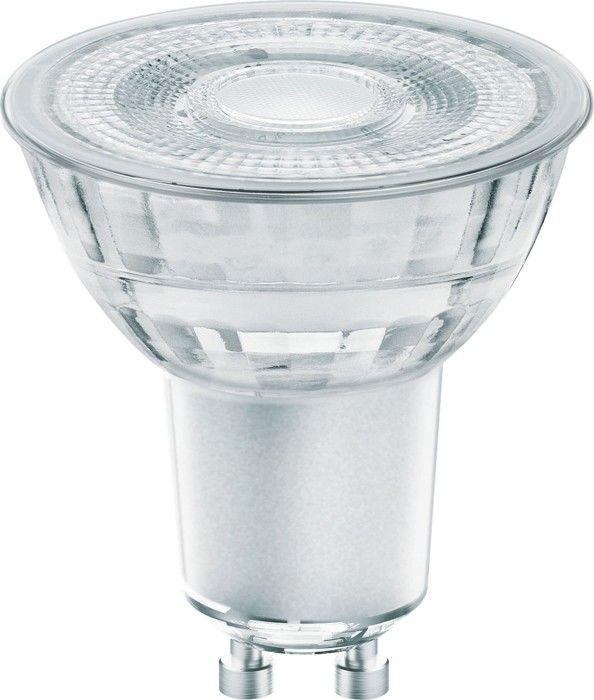 Osram Ledvance LED Superstar Glowdim PAR16 50 36° 4.5W/827